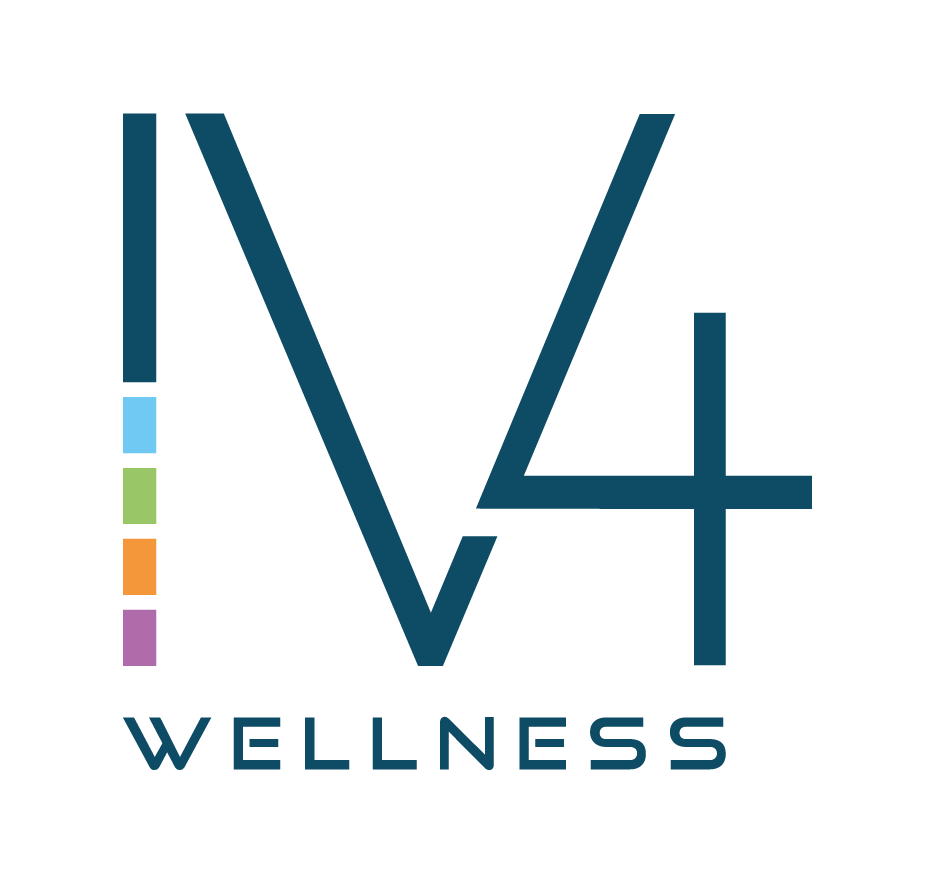 IV4 Wellness